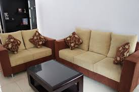 Brilliant Sofa Ruang Tamu Minimalis Modern O For Simple Design
