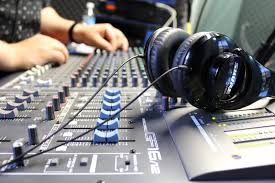 Radio Cielo cumple su segundo aniversario