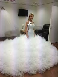 best 25 gypsy wedding gowns ideas on pinterest gypsy wedding Wedding Dress Designers Kerry you could get lost in this gown! french wedding dress designer kerry