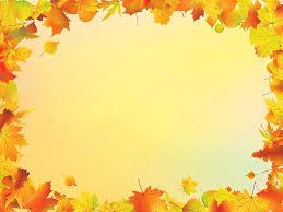 autumn frames wallpaper full hd