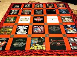harley davidson rugs rugs latch hook harley davidson garage rugs
