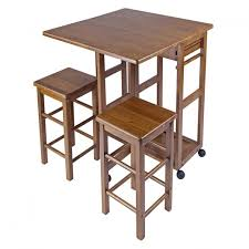 ... folding dining chairs uk ikea india oak table and homebase with inside  dining room category with ...