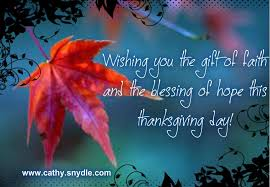 Image result for happy thanksgiving canada