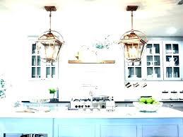 copper pendant light kitchen copper pendant light kitchen copper pendant light kitchen copper industrial pendant light