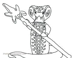 Ninjago Coloring Page Inspirational Lego Ninjago Coloring Pages New