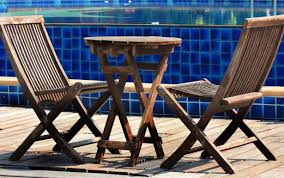 resin tesco metal rattan and plastic chairs covers bistro wooden cover patio chair asda iron round