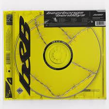 <b>beerbongs</b> & bentleys by <b>Post Malone</b> on Spotify