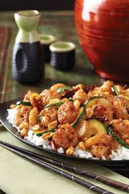 Pick Up Stix Costa Mesa Restaurant Costa Mesa Order Chinese