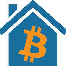 It was an impulse buy — i certainly didn't need a bitcoin node nor would i call myself an… Casa Bitcoin Casabitcoin Twitter