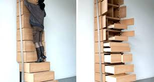office storage solutions ideas. Storage Ideas For Small Houses Uk Homes Home Office Solutions Spaces