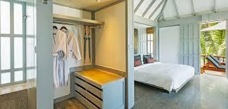 Great One Bedroom Cottages   Luxury Beach Resort Thailand | The Surin Phuket |  Romantic Hotel Pansea Beach   Home