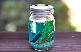What To Put In Mason Jars For Decoration 60 Cute Mason Jar Gifts for Teens DIY Projects for Teens 21