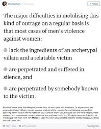 media violence essays argumentative essay on violent video games