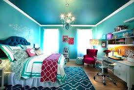 teal bedroom ideas and pink white for wall paint bedr