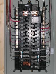 how to wire a breaker box diagrams elegant square d breaker box Basic Electrical Wiring Breaker Box how to wire a breaker box diagrams elegant square d breaker box wiring diagram of how to wire a breaker box diagrams with square d breaker box wiring