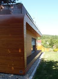 Haus Mit Büro Architekt Huetherde