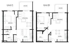 750 Sq Ft Apartment Sq Ft Apartment Floor Plan Plans Design 750 Sq Ft  Apartment Plans