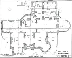 full size of luxury home floor plan designs house homes plans chief architect a searching for