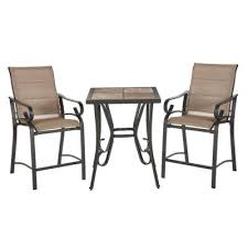27 97 bistro sets patio dining