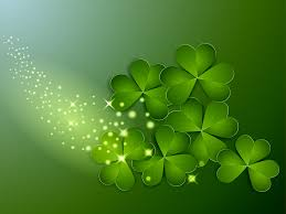 Image result for images of st patrick's day