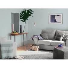 Homebase Paint Chart 35 Best Your Favourite Dulux Paint Colours Images Dulux