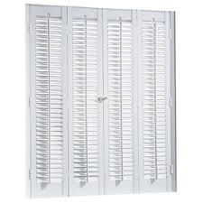 display product reviews for 27in to 29in w x 28in plantation shutters lowes i80