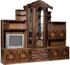 top 5 furniture brands. durian company offers best class home and office furniture in low cost the corporate situated at mumbaimaharashtra top 5 brands