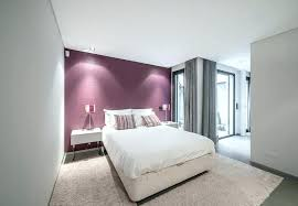 teal and grey bedroom teal purple and grey bedroom teal gray and white bedroom ideas