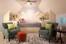 dream decor springfield ma awesome interior decorators designers