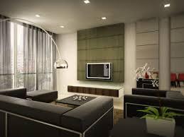 living room futuristic interior design ideas stupendous simple