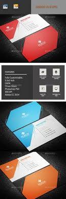 photo card maker templates card maker templates cactus business card template design developer