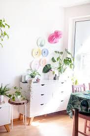 Wohnzimmer Deko Schoumlnsten Ideen Dekokissen 50x50 Coole