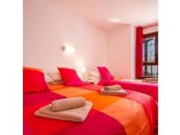 Bedroom   Columbus 5A, Puerto Del Carmen, Lanzarote