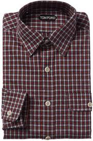 Tom Ford Size Chart Red Shirt Size Chart Shopstyle
