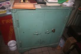 tales of the laramie depot safe e cooper ostresh 9747 mini