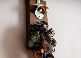 magnetic bottle opener and cap catcher. Wonderful Bottle Search To Magnetic Bottle Opener And Cap Catcher A