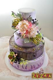 143 Best Wedding Cakes Rustic And Naked Images On Pinterest