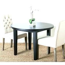 42 inch dining table dining table dining table popular room and of 42 inch dining table