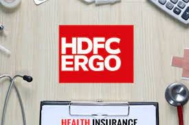 Apply now to get quick quotes no claim bonus discount reviews. All About Hdfc Ergo Health Insurance Plans