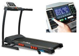 The best treadmills under 500 Home Shredded