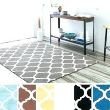 geometric area rugs rug meticulously woven modern benson gray blue m