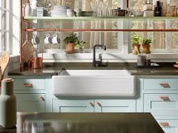countertops best material for countertops big solid surface countertops