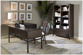 classic office design. classic home office design on 700x468 pictures 02 s