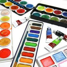 here are the diffe types of watercolor paint sets to consider as a beginner these are the sets i own use and love