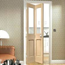 frosted glass bifold closet doors frosted glass doors closet home depot frosted glass internal bifold doors