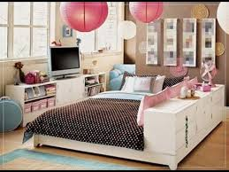 Plain Bedroom Ideas For Young Adults D And Concept Design