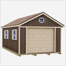 full size of wheelie bin storage ideas garden sheds melbourne small garden sheds large garden sheds