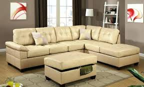 best leather couches best leather sectional sofa image leather couch cleaning nyc