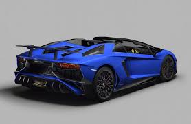 2018 lamborghini aventador price.  2018 2018 lamborghini aventador s price reviews change engine power throughout price