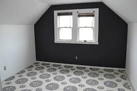 carpet paint. how to paint a carpet